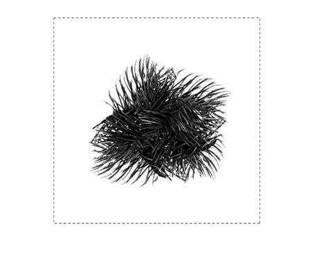 typography tree tutorial xmas tree typography in photoshop