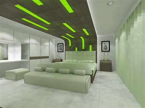 green colour bedroom design 16 green color bedrooms