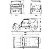 The Blueprintscom  Blueprints &gt Cars Suzuki