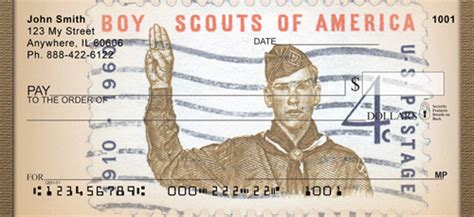 Bsa Background Check Boy Scout Checks Personalchecksusa