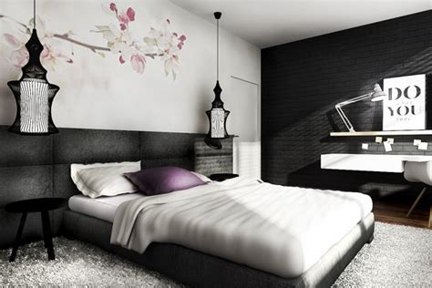 food in the bedroom ideas ok no flowers in the design i m trying to create but