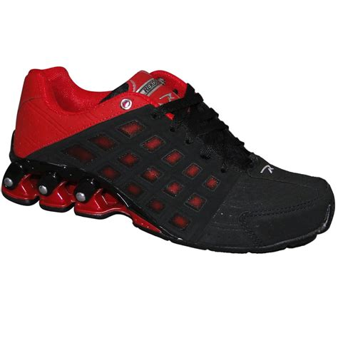 Net Tenis Zieger Ztn 605 tenis rekoba bionic 700a preto vermelho chuteira nike adidas sandalias femininas