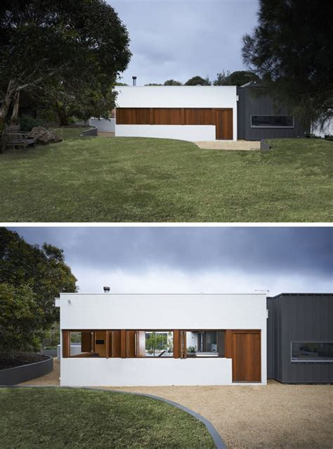 minimalist modern house 12 minimalist modern house exteriors from around the world