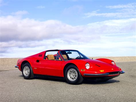 246 dino gts gearheads and monkeywrenches dino 246 gts
