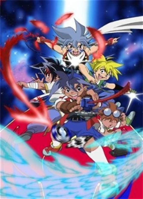 beyblade series beyblade anime series beyblade wiki the free