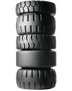 Tires In Fork Annual Fallsway Forklift Tire Blitz