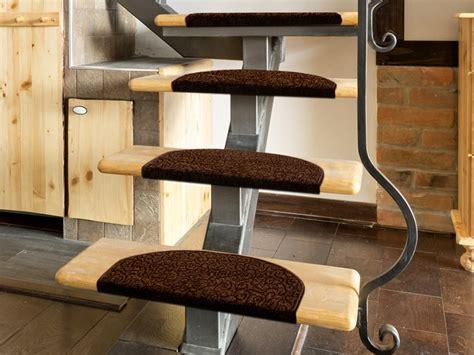 teppich treppenstufen teppich treppenstufen brasil floordirekt de