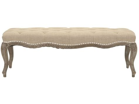 indoor dining bench cushion indoor bench cushions awesome bench cushions ikea