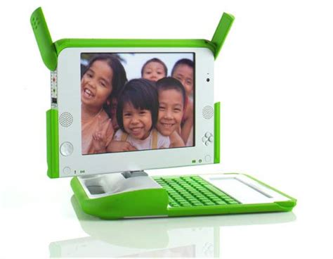 One Laptop Per Child by One Laptop Per Child Olpc Vision Invitations Ideas