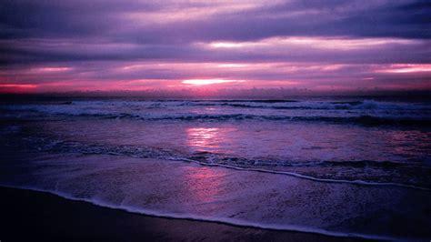 morning scenery gold coast 4 1920x1080