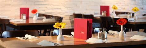 Biergarten Englischer Garten Speisekarte by Speisen Getr 228 Nke Restaurant Freizeit Im Hvb Club
