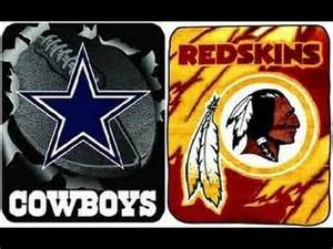 cowboys on thanksgiving record monday night football imasportsphile