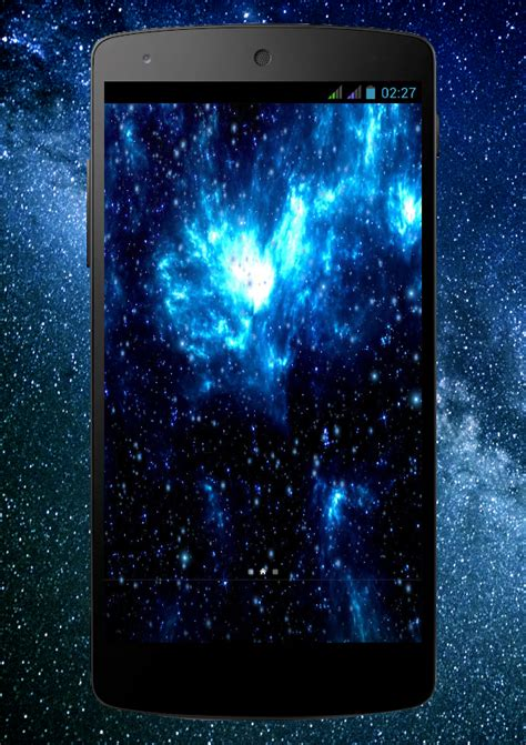space  wallpapers androidpit forum