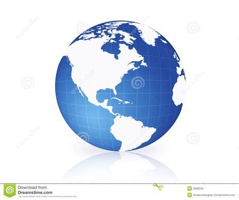 imagenes de la tierra sin copyright globo del mundo fotograf 237 a de archivo imagen 2068342
