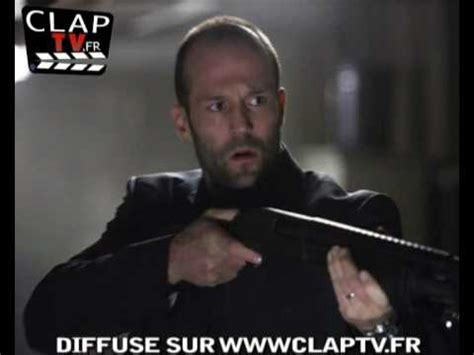 film avec jason statham youtube rogue jet li jason statham youtube