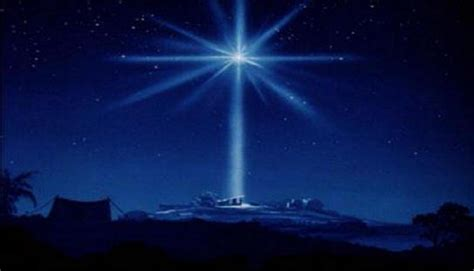 Calendar When Jesus Was Born When Was Jesus Born