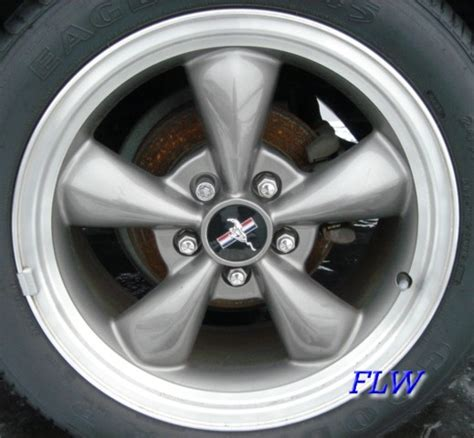 2005 mustang stock rims 2005 ford mustang oem factory wheels and rims