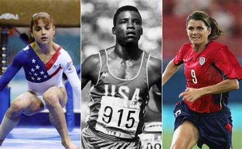 olympics then and now stars of past olympics then and now houston chronicle