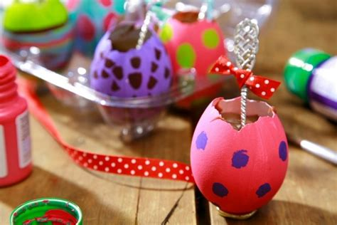 best homemade gifts for adults 4 easy diy easter gifts ideas diy masters inspiring ideas crafts decor projects