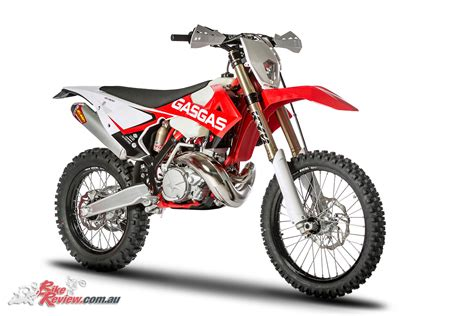 gas gas motocross bikes urban moto takes over as oz gas gas enduro importer bike