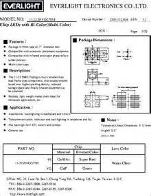 transistor w1d datasheet 11 22srvgc tr8 datasheet