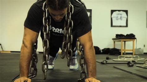 chest workout without a bench build your chest without the bench press stack