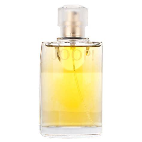 Parfume The Shop Whitemuskactivist For Edt 100ml mega shops perfume joop feminino 100ml