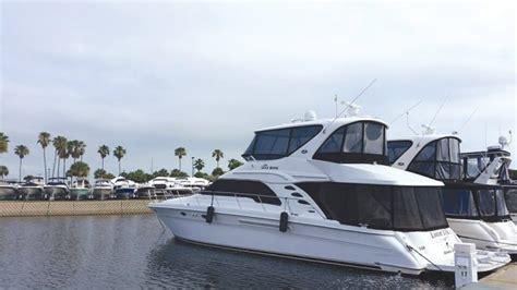 florida boat show halifax the florida boat show coastal angler the angler magazine