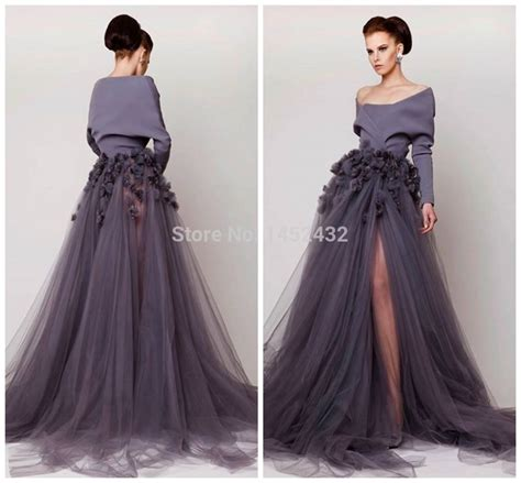 Unique Evening Dress   Cocktail Dresses 2016