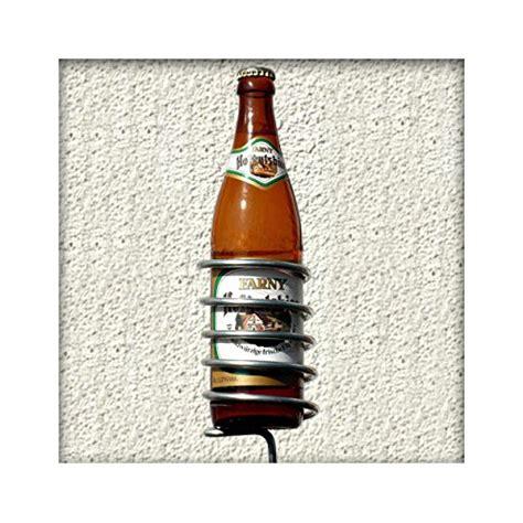 bierflaschenhalter garten z 228 une sichtschutz und andere gartenausstattung