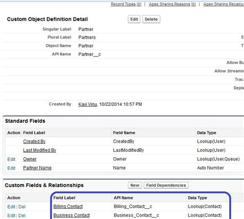 page layout questions in salesforce lookup related list not visible for selection from page