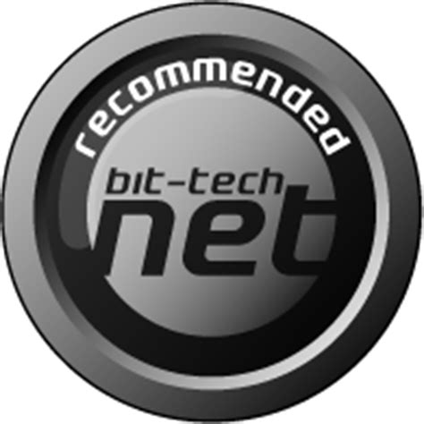 Seasonic Eco 600 600w 85 5 Years 600 700w psu review up bit tech net