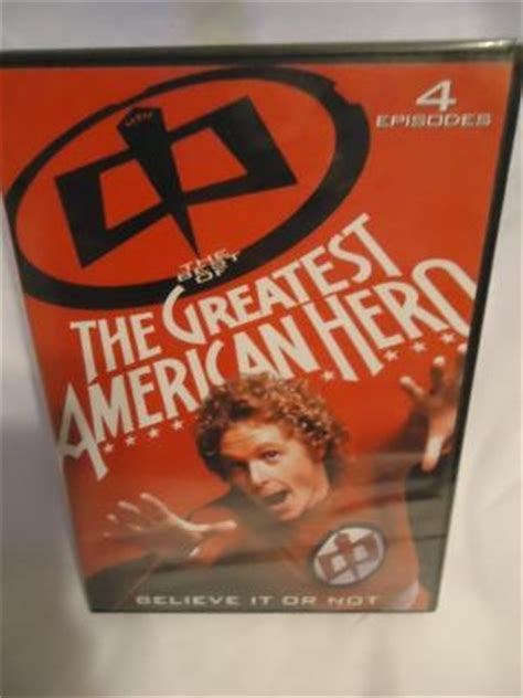 The Greatest American Dvd 1000 Images About The Greatest American On