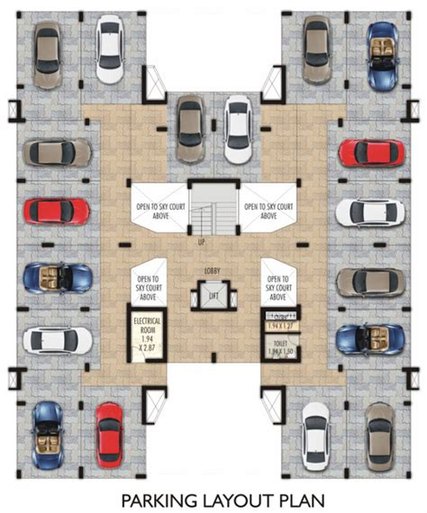 jade garden layout plan commonwealth developers pvt ltd ongoing projects cd