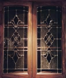 attractive Leaded Glass Cabinet Door Inserts #1: cabinet-glass-inserts-stained-leaded-beveled-glass.jpg