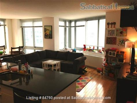 4 bedroom house for rent in queens ny sabbaticalhomes com queens county new york united states