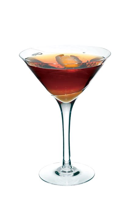 how to a manhattan drink southern manhattan cocktail recipe