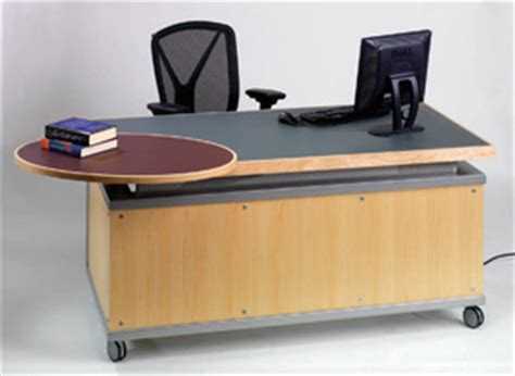 Ref Desk by What S