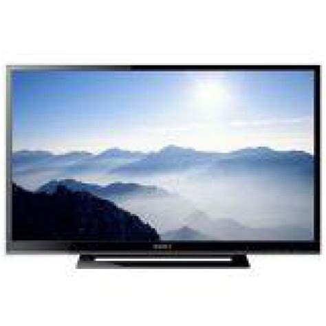 Sony Bravia 32 Inch Led Tv Hd sony bravia 32 inch klv 32ex330 multisystem led tv 110 220 volts discontinued