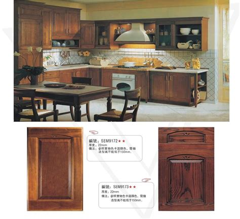 solid wood kitchen cabinets reviews 100 solid wood kitchen cabinets solid granite