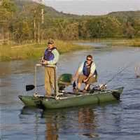 inflatable fishing boat setup inflatable fishing boats from sea eagle 8 models