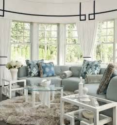 Design Ideas For Indoor Sunroom Furniture Indoor Sunroom Decorating Ideas Classic Chic Home Sensational Sunrooms Sunroom