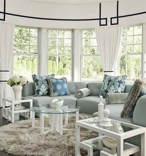 Decorating Ideas For Sunrooms Indoor Sunroom Decorating Ideas Classic Chic Home