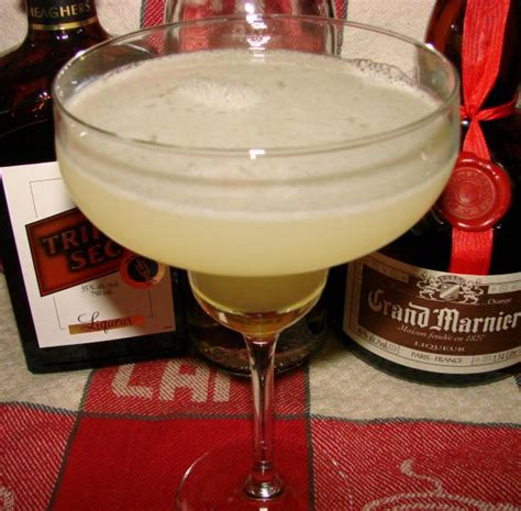 Best Top Shelf Margarita Recipe by Top Shelf Margarita Recipe Food