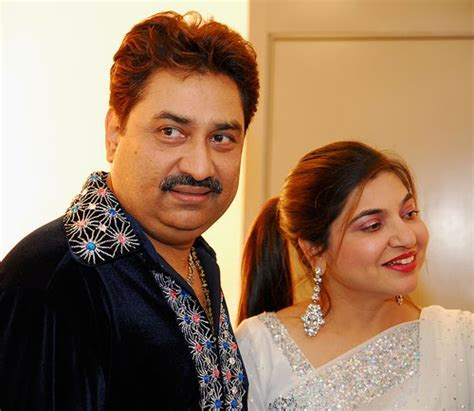 Alka Yagnik Wedding Song List by Padma Shri Kumar Sanu The King Of Melody Kumar Sanu