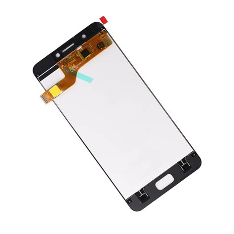 Lcd Zenfone 4 Touch By Gadgetstar lcd display touch screen digitizer for asus zenfone