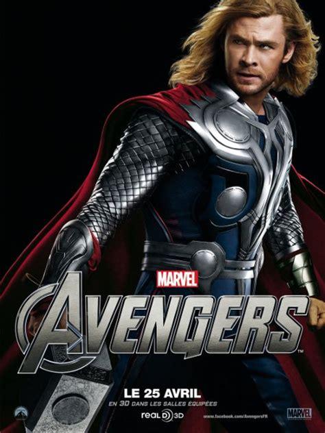 film thor le guerrier figurine thor marvel s the avengers funko pop