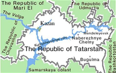 maps kazan russia kazan city russia travel guide