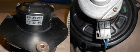 Motor Fan Ac X Trail Original datsun 240z heater blower motor replacement woodworkerb