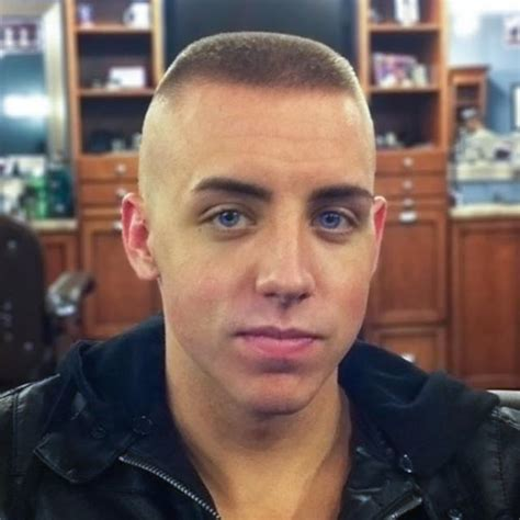 officer haircut 30 high and tight haircuts for classic clean cut men